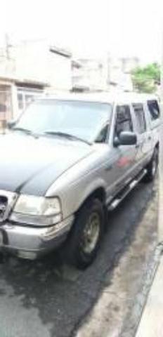 Ranger diesel Uno Flex - Foto 2