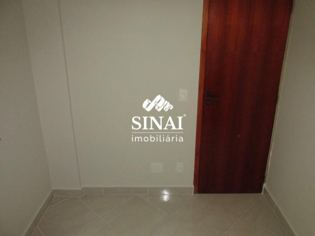 Apartamento - VISTA ALEGRE - R$ 1.500,00 - Foto 9