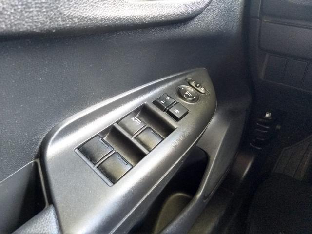 HONDA FIT 2014/2015 1.5 LX 16V FLEX 4P AUTOMÁTICO - Foto 13