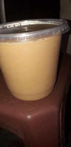 Doce de leite - Foto 3