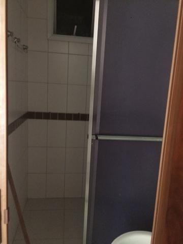 Aluga-se apartamento no condomínio Torres do Coxipó com 2/4 - Foto 7