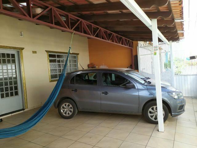 Sobrado de 3 quartos Samambaia Norte - Foto 2