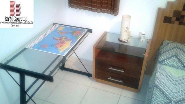 Apartamento por Temporada no Meireles em Fortaleza-CE (Whatsapp) - Foto 13