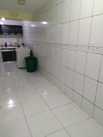 Sobrado de 3 quartos Samambaia Norte - Foto 12