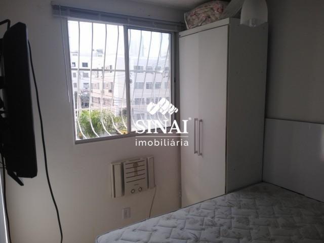 Apartamento - PARADA DE LUCAS - R$ 205.000,00 - Foto 5