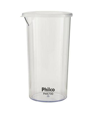 Vendo Mixer Philco - Foto 3