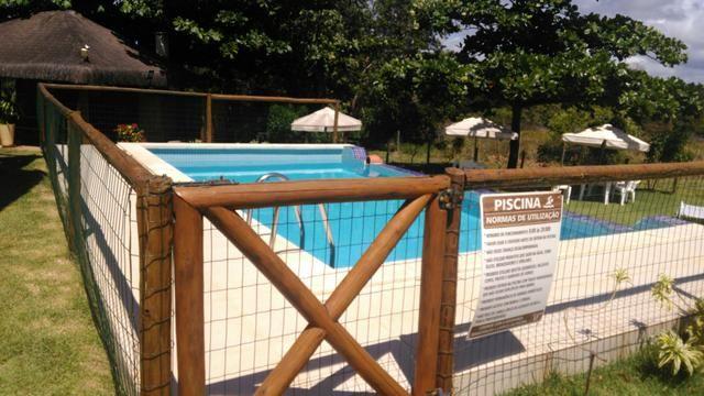 Aluga- se flat de veraneio em Itacimirim - Foto 7