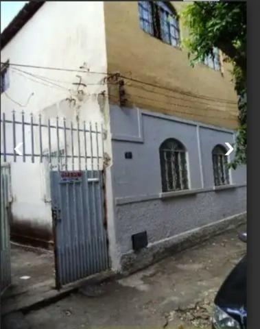 Casa/ lote - Foto 2