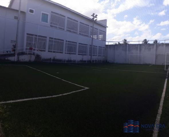 Casa Duplex Granja Lisboa - Foto 7