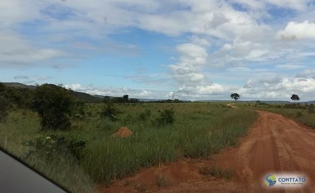 Fazenda 1500 hectares, com dupla aptidão, na Região Serra azul, Mato Grosso