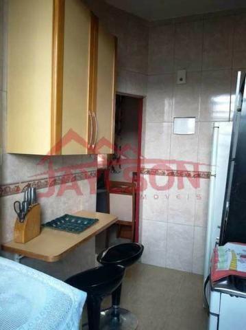 Apartamento 2 quartos 175.000 - Foto 11