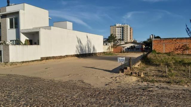 Terreno a 5 min do centro de Torres - Foto 2