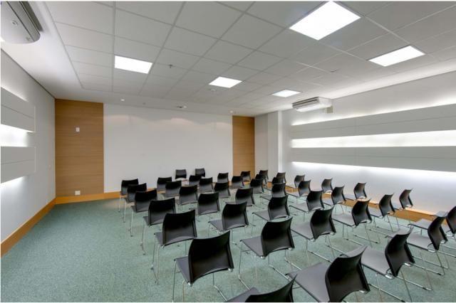 Sala Comercial - E-Business - Foto 6
