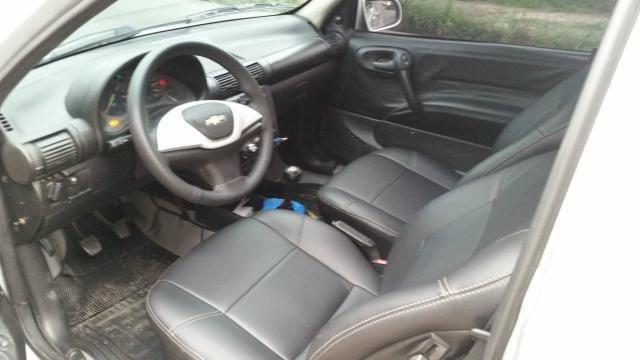 Pick up Corsa - Foto 4