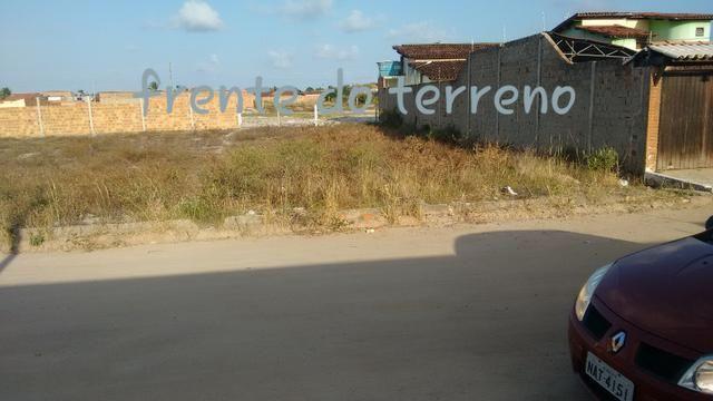 Terreno massagueira Cond fechado 77 mil - Foto 11