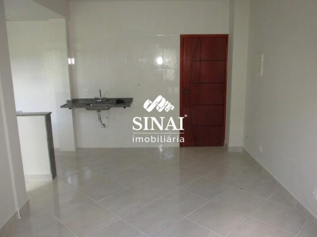 Apartamento - VISTA ALEGRE - R$ 1.500,00 - Foto 3