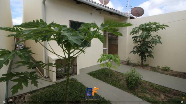 Casa a Venda em Paracuru Com Piscina e Duas Suites (Casa Com Poço Profundo e Cerca Elétr.) - Foto 17