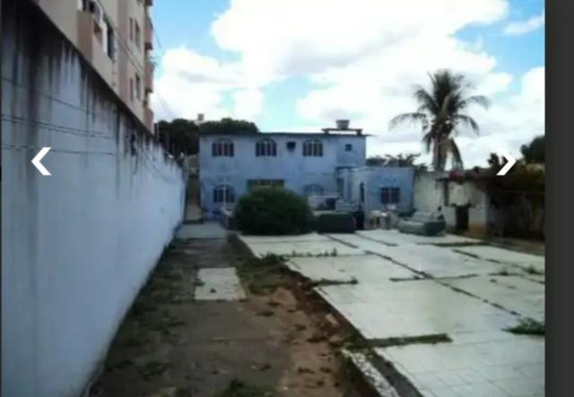 Casa/ lote - Foto 3