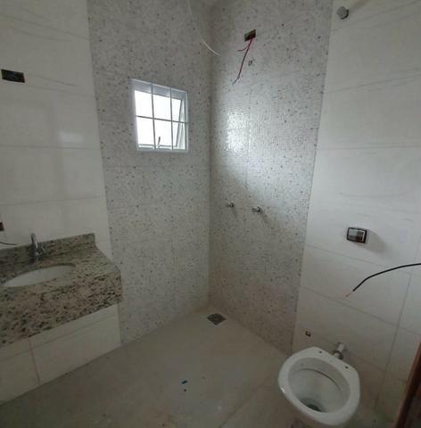 Casa para venda Novo Bongiovani - Foto 7