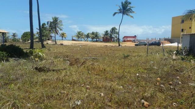 Terreno em Porto do Sauípe/Bahia - Foto 4