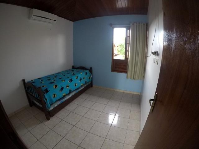 Casa em Condomínio em Gravatá Ref.035 - Foto 6