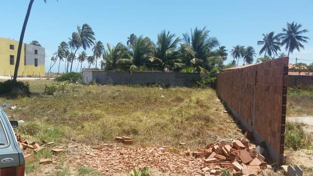Terreno em Porto do Sauípe/Bahia - Foto 2
