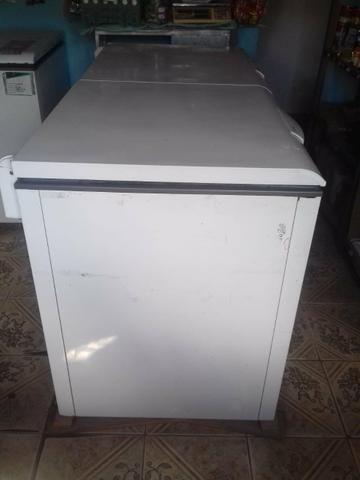 Freezer - Foto 3