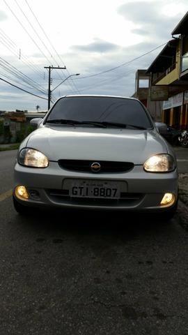 Pick up Corsa - Foto 6