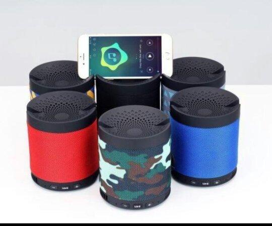 Caixa de som Charger 3 bluetooth, pen driver, cartão de memória, Muito potente! - Foto 2