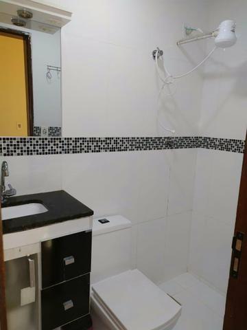 Sobrado de 3 quartos Samambaia Norte - Foto 13