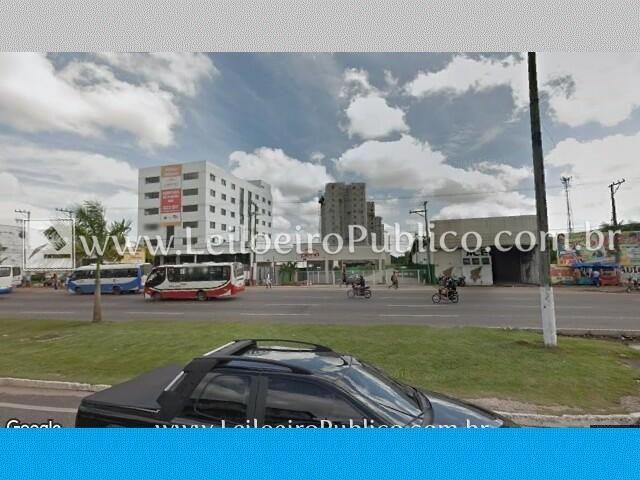 Ananindeua (pa): Apartamento bxqhw gkxgl