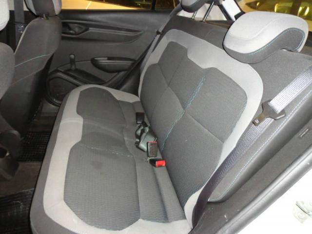 Chevrolet Onix 1.0 LT MECANICO - Foto 10