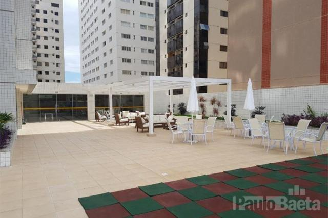1 Quarto - DUO - Residence Mall - Foto 8