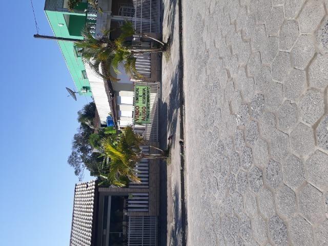 Casa com ponto coml em shangri la - Foto 16