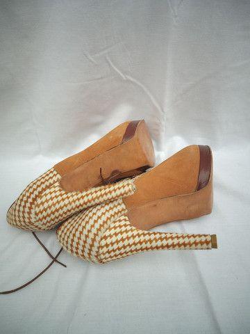 Sapato  Fernando Pires  - Foto 4