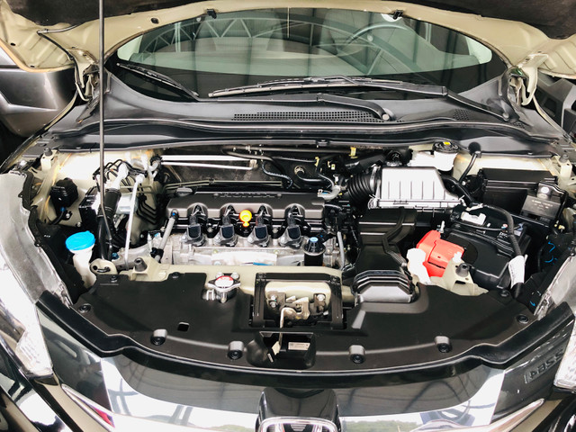 OFERTA Honda hrv ex preta 2017 - Foto 9
