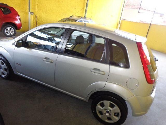 Fiesta Class 1.6 Completo - Foto 4