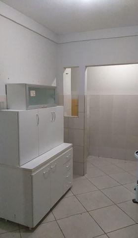 Apartamento 2/4 ótima localização /sem condomínio - Foto 11