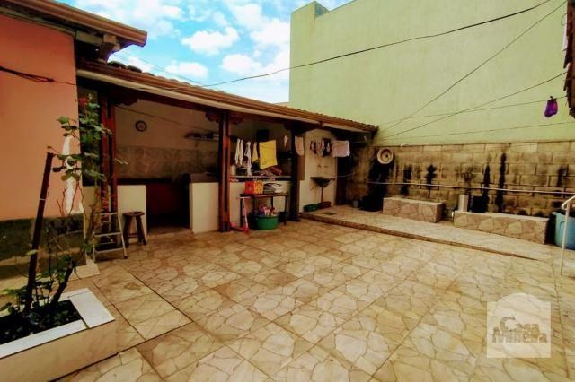 Casa à venda com 5 dormitórios em Ouro preto, Belo horizonte cod:264326 - Foto 11