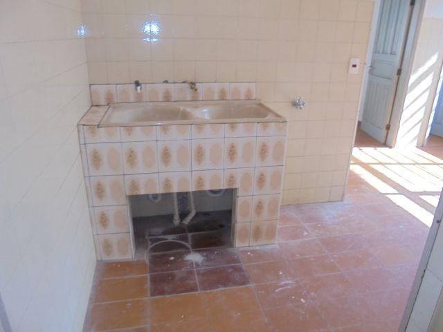 Apartamento para alugar com 4 dormitórios em Centro, Maringá cod:60110002319 - Foto 8