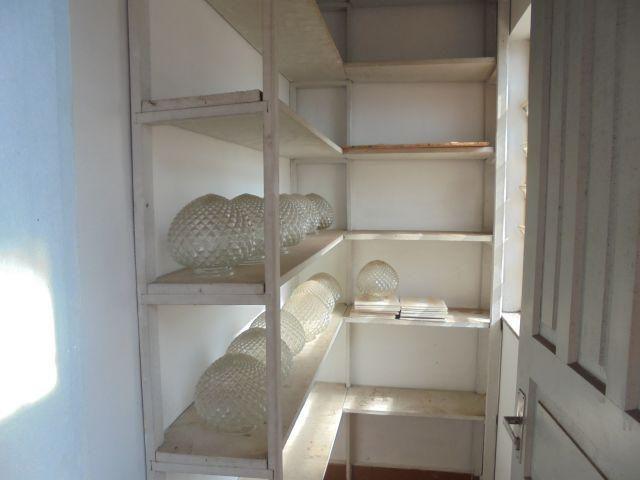 Apartamento para alugar com 4 dormitórios em Centro, Maringá cod:60110002319 - Foto 14