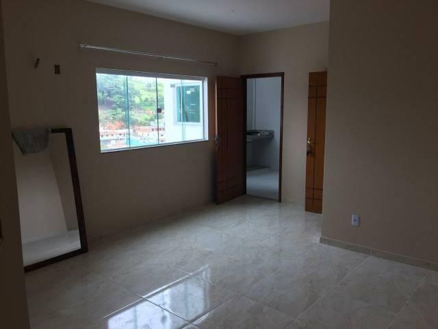 Lindos apartamentos em Paraíba do Sul-RJ - Foto 8