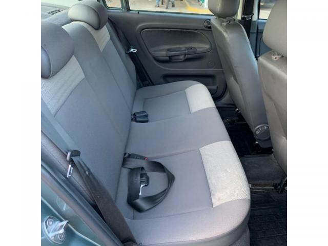 Volkswagen Voyage 1.0 Mi Total Flex 8v 4p Trend R$.19.990 - Foto 10