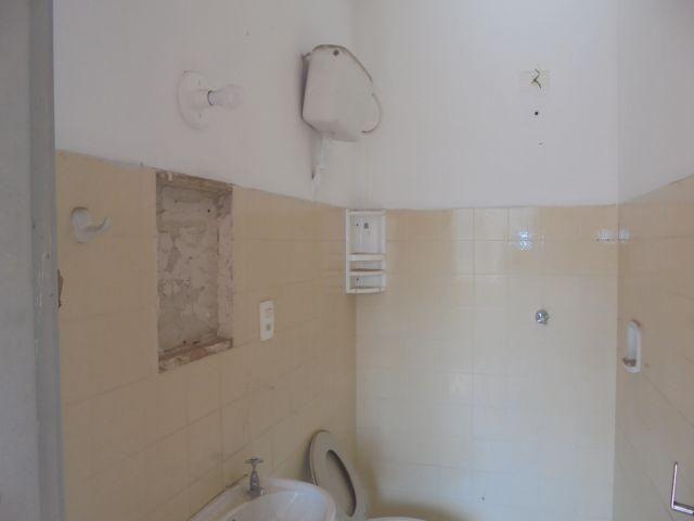 Apartamento para alugar com 4 dormitórios em Centro, Maringá cod:60110002319 - Foto 11