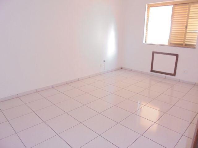 Apartamento para alugar com 4 dormitórios em Centro, Maringá cod:60110002319 - Foto 16