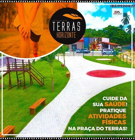 %% Lotes Terras Horizonte %% - Foto 14