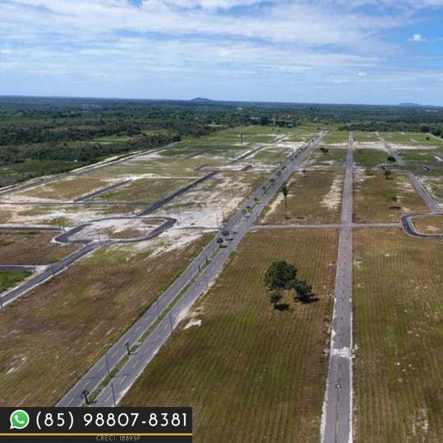 Loteamento Terras Horizonte no Ceará (Investimento Top).!!) - Foto 10