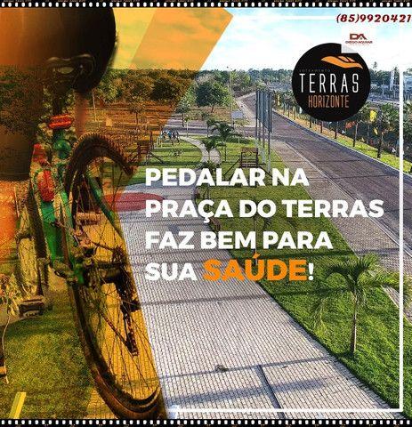 %% Lotes Terras Horizonte %% - Foto 19