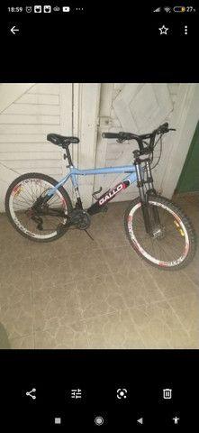 Bike galo - Foto 5