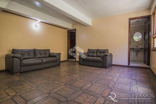 Apartamento à venda com 3 dormitórios em Boa vista, Porto alegre cod:9932213 - Foto 18